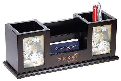 picture frames for office desk desk sets china wholesale desk sets page 5