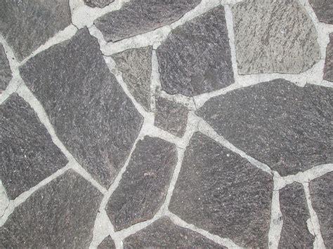 grauer boden stein pflaster stein fliesen grau 183 kostenloses foto auf
