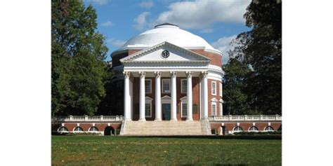 Best Mba Schools In Usa 2013 by Top 10 Business Schools In The United States Alternative