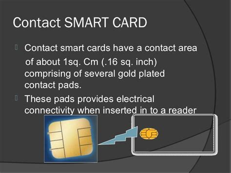 united contact united states contact smart cards industry analysis major