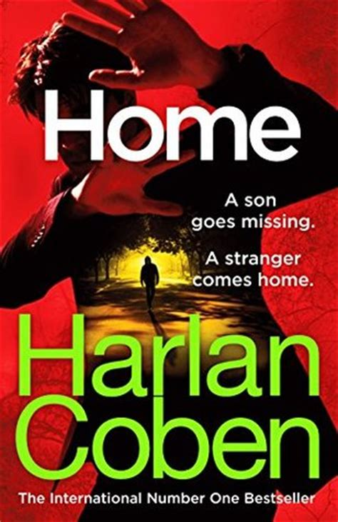 home myron bolitar 11 by harlan coben reviews discussion bookclubs lists