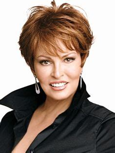 callie northagen hairstyle photo paint colors on pinterest raquel welch paris grey and