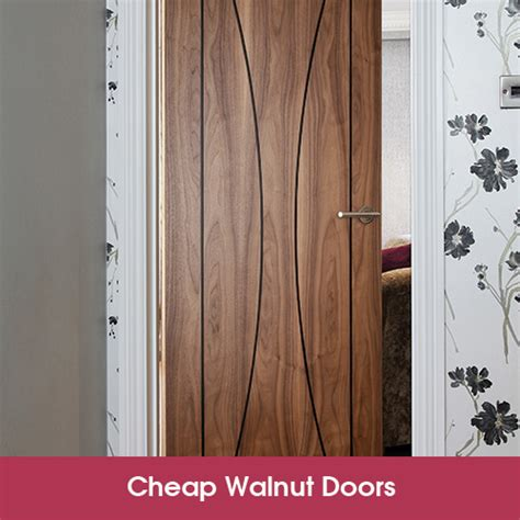 cheap exterior doors cheap doors exterior timber doors interior timber