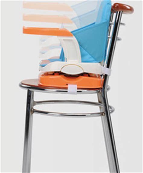 sedie per bimbi piccoli sedute da viaggio per i pi 249 piccoli sedie