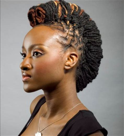 hairstyles zw fusionemporium zimbabwe trending epic hair styles