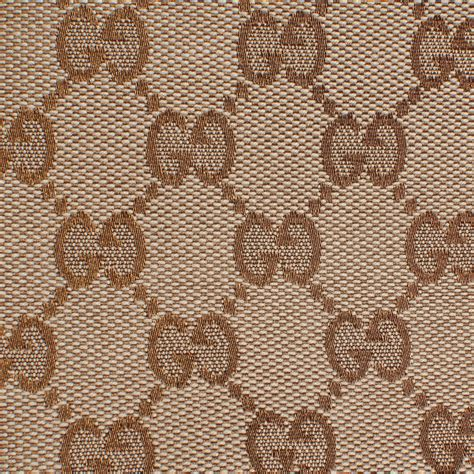 gucci upholstery fabric gucci print fabric images reverse search