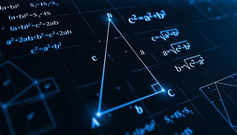 test matematica terza media prova invalsi terza media 2018 matematica guida al test