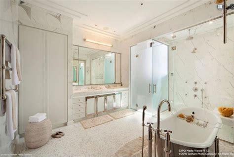cameron diaz bathroom 17 best images about celebrity bathrooms on pinterest