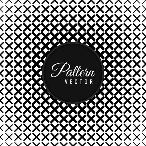 black and white geometric pattern vector free black and white geometric pattern vector free download