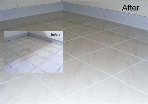 GroutPro Tile and Grout Specialists Australia   Clear