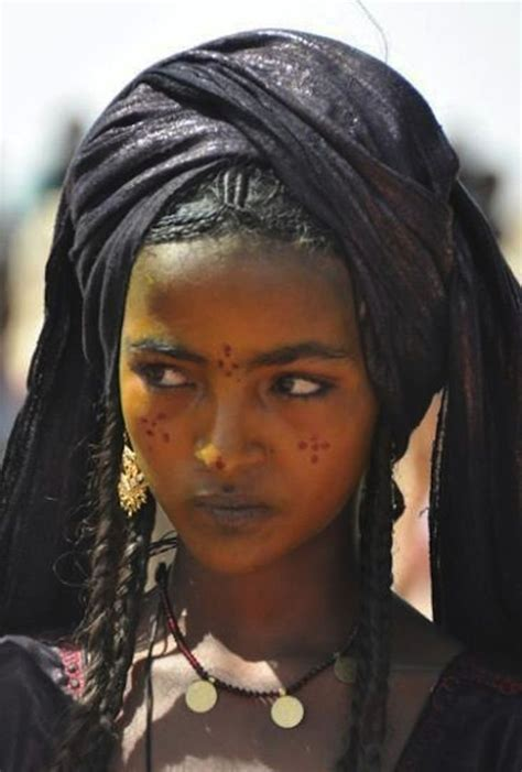 hair plaiting mali and nigeria 10 indigenous peoples of africa the dreadful issues they
