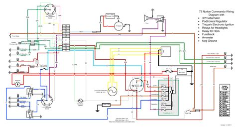 pw80 engine diagram yz450f engine diagram wiring diagram