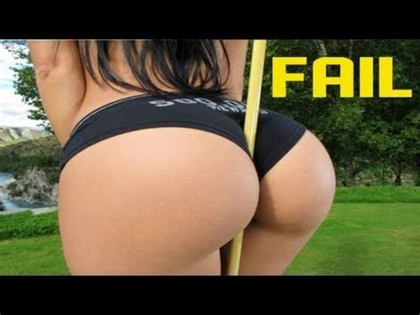 best compilations fail compilation jokes with strangers