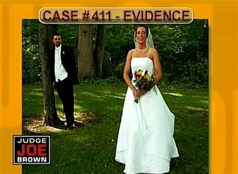 Wedding Lawsuit avoiding wedding photography lawsuits and upset clients