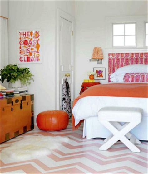 painted bedroom floors kids rooms painted wood floors vs durability