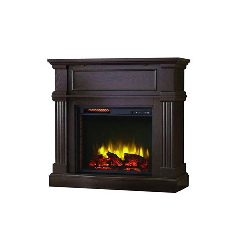 Home Hardware Electric Fireplace by Upc 872076000235 Home Decorators Collection Places