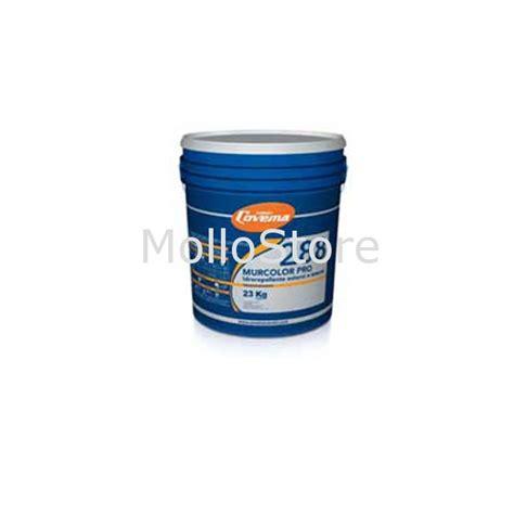 pittura idrorepellente per interni idropittura murale traspirante idrorepellente per esterni