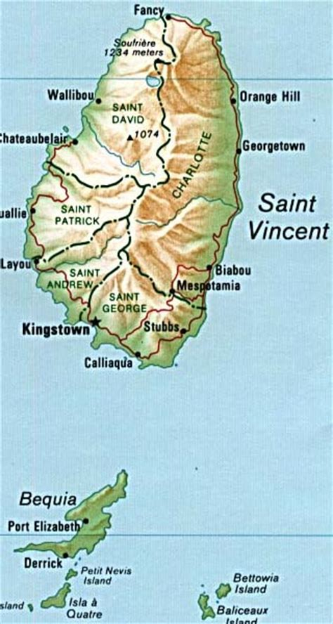 us area code range map st vincent and the grenadines 28 images vincent