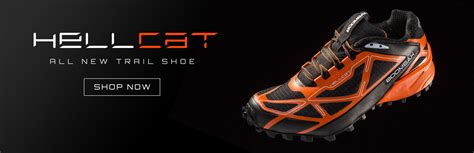 boombah running shoes trail running shoes boombah hellcat shoes