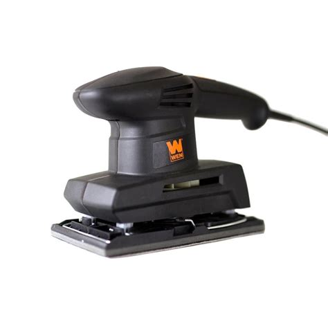 sheet sander price compare