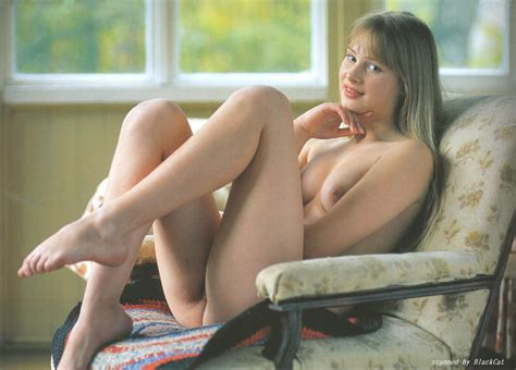 Laika Nude Bc Series Gallery My Hotz Pic