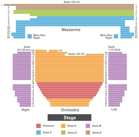 king broadway interactive seating chart the king minskoff theatre tickets the king