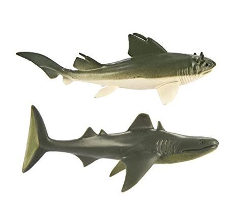 Safari Ltd Sharks Toob by Safari Ltd Prehistoric Sharks Toob Buy In Ksa