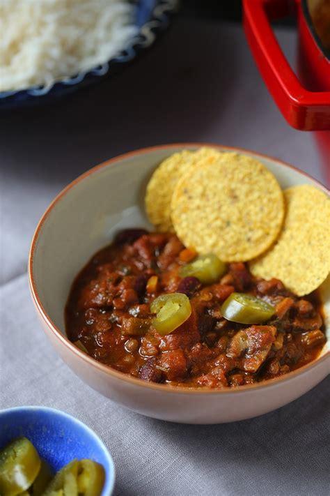 veggie comfort food 100 vegetarian comfort food recipes hello little home