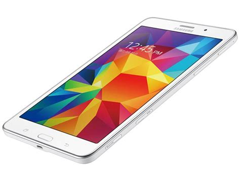 Samsung Tab 4 7 Lte