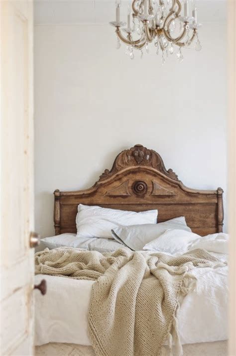 where to find bed frames vintage bed frames bed designs in wood simplicity and
