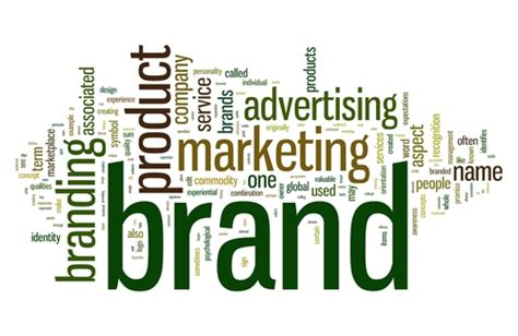 color services santa barbara santa barbara brand marketing specialists brand development