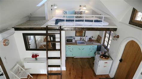 tiny home design tips cozy apartment tumblr home design plan