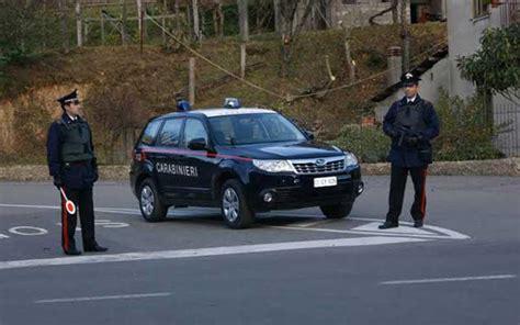 carabinieri melito porto salvo melito arrestato dai carabinieri sconter 224 pena newz it