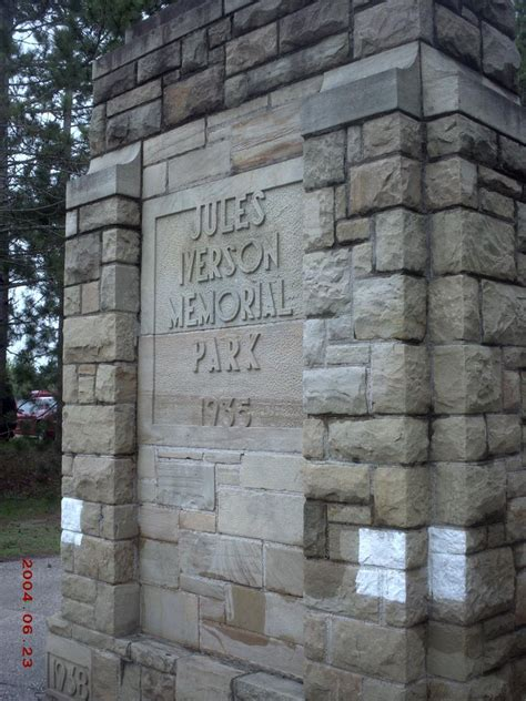 design inspiration stevens point panoramio photo of jules iverson park stevens point wi