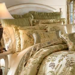 croscill bedding bedding sets
