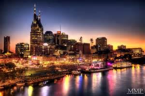 Nashville Tennessee Nashville Tennessee Nashville Tn Pinterest