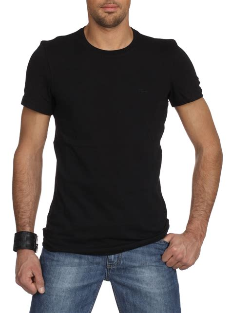 blank shirts wholesale blank t shirts for s t shirt buy blank t shirt blank t shirts for
