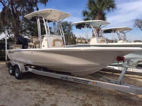 key west boats 230 br for sale key west 230 bay reef boats for sale boats