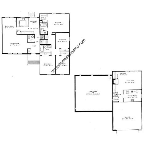 levittown jubilee floor plan amazing levitt homes floor plan gallery flooring area rugs home flooring ideas sujeng