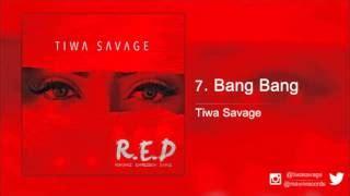 download mp3 from bang bang download tiwa savage bang bang mp3 mp3 id 16404011425