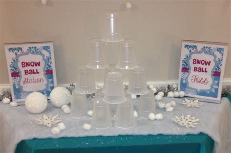Bt1281 Gamis Frozen Blue 15 best eveline 7 ans images on birthdays