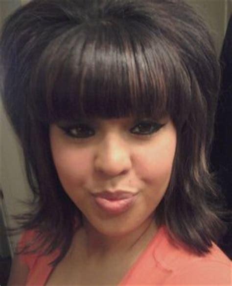shoulder length precision haircuts womens haircuts and styles salon services hair salon