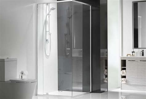 Shower Doors Perth Shower Doors Screens Rockingham Mandurah Perth Wa Australia