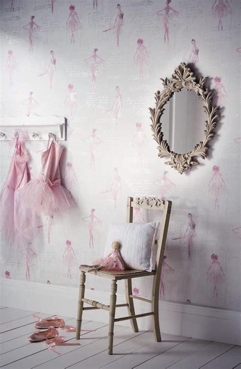 glitter wallpaper hull sanderson abracazoo fairy castle wallpaper home