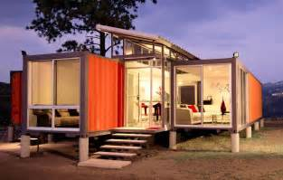 storage unit homes 22 most beautiful houses made from shipping containers