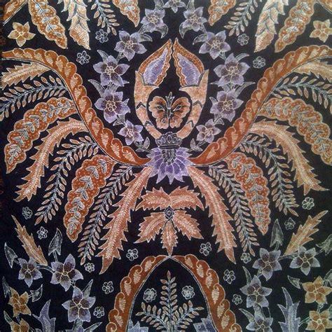 seragam batik tanah abang dengan katun berkualitas batik dlidir