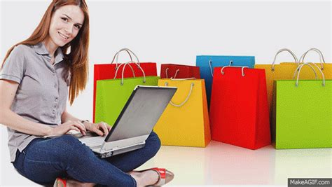 How To Make Money Through Online Shopping - best online shopping tips to save money