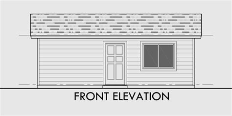 studio house plans one bedroom small house plans studio house plans one bedroom house plans 1 luxamcc