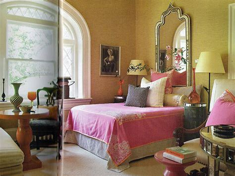 bedroom decorating ideas for a single woman women bedroom ideas women bedroom decorating ideas single