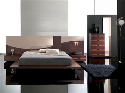 Modern Bedroom Furniture 2014 Modern Bedroom Furniture Design 2014